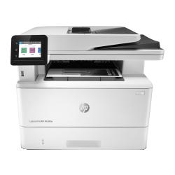 HP LaserJet Pro MFP M428fdw