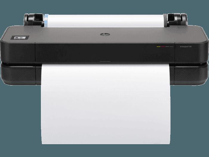 Designjet T230 Printer - 24in
