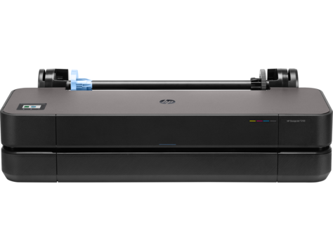 Designjet T250 Printer - 24in